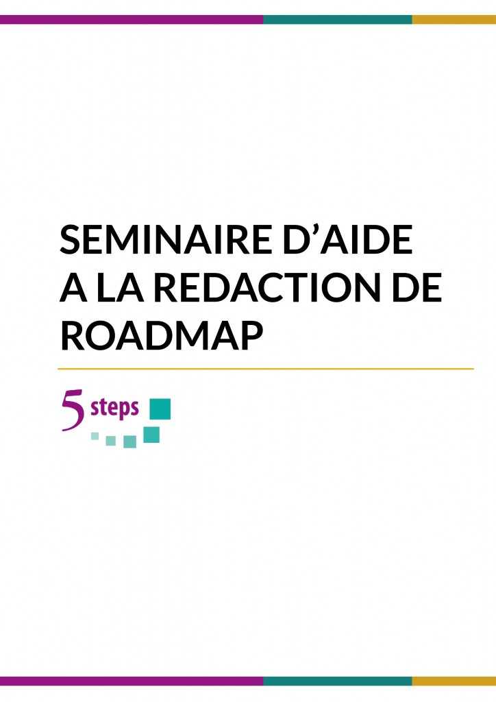 SEMINAIRE REDACTION-page-001 (2)