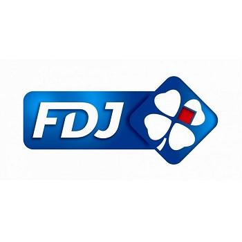 FDJ - Française Des Jeux