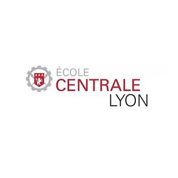 Ecole Centrale Lyon