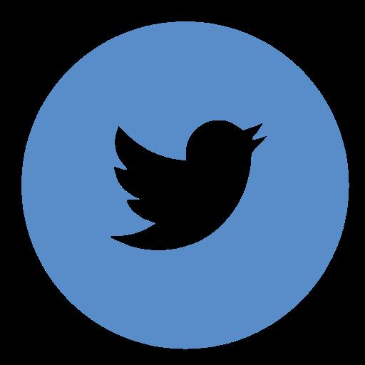 Lien vers le fil Twitter 5 Steps