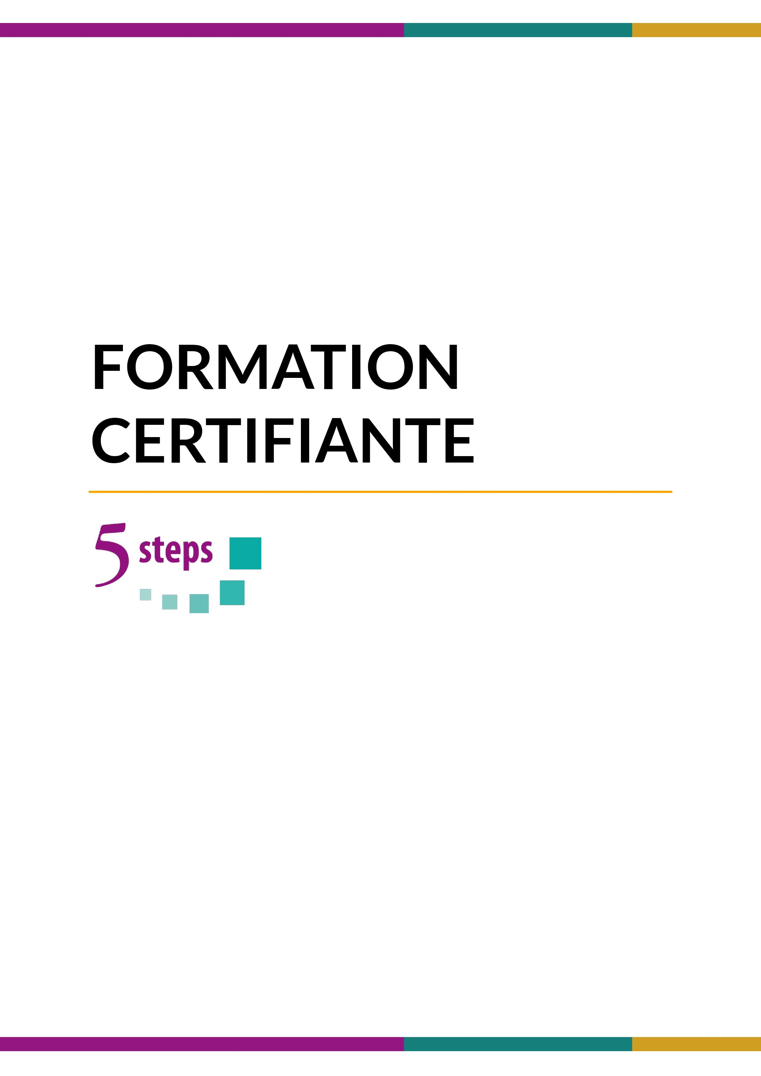 FORMATION CERTIFIANTE-page-001 (1)