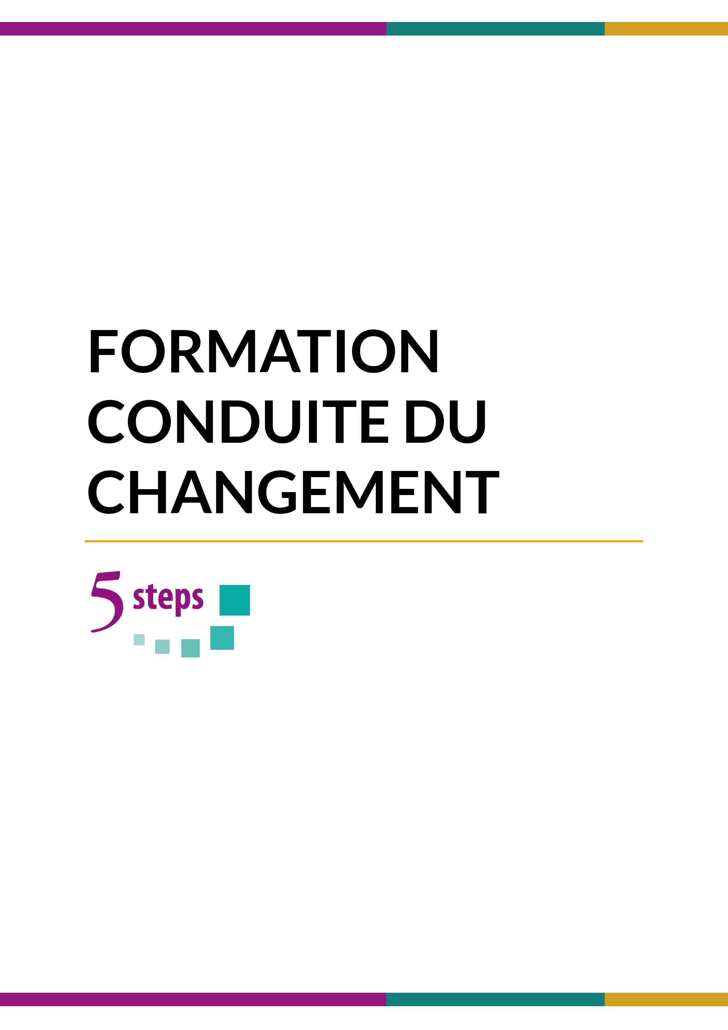 FORMATION CONDUITE DU CHANGEMENT-page-001 (1)