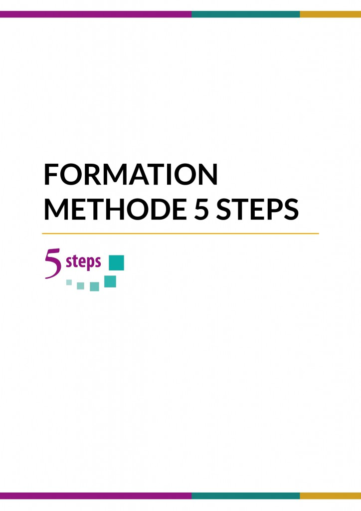 FORMATION METHODE 5 STEPS-page-001 (1)