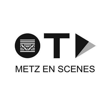 Metz en Scenes