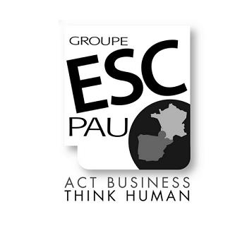 ESC Pau