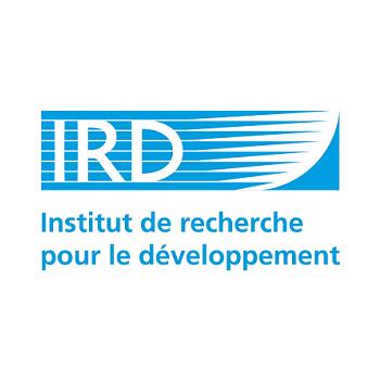 IRD - Institut de Recherche pour le Développement