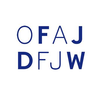 OFAJ - DFJW