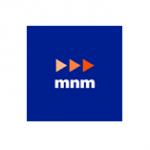 MNM Consulting